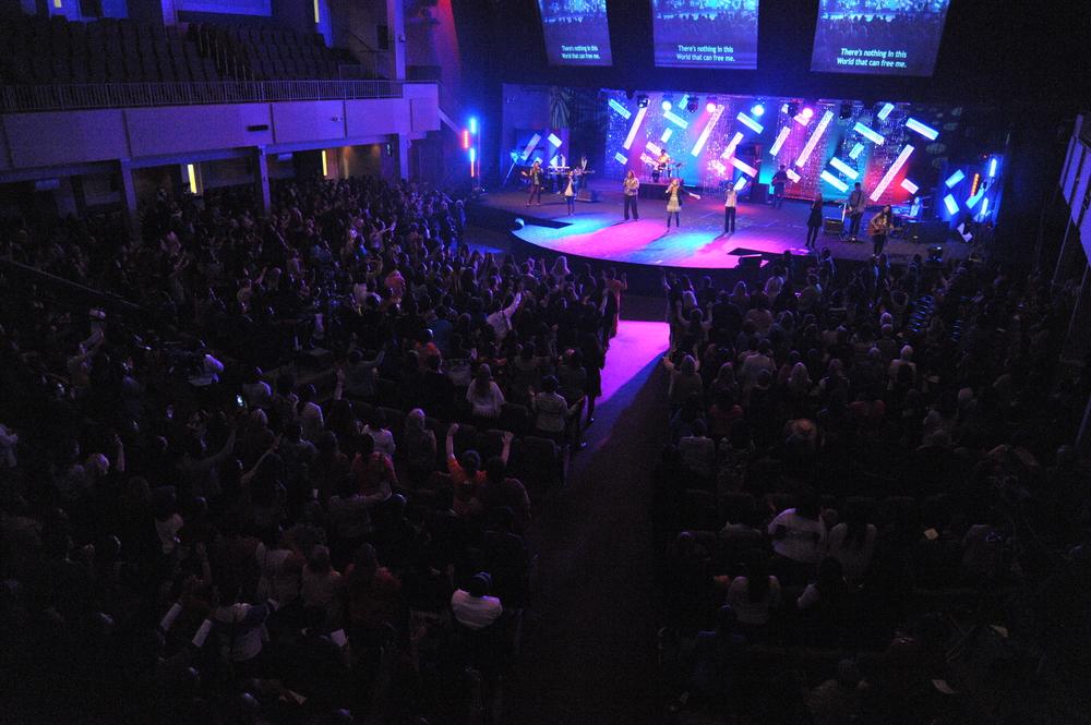 COR_Gaithersburg_Campus_Worship_Center_10.jpg