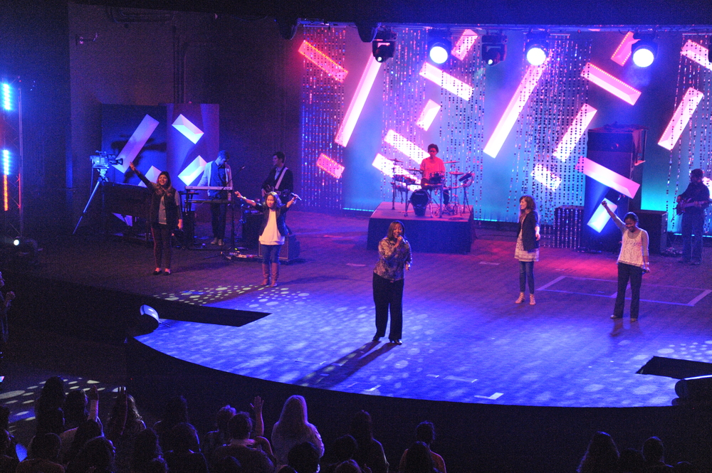 COR_Gaithersburg_Campus_Worship_Center_11.jpg