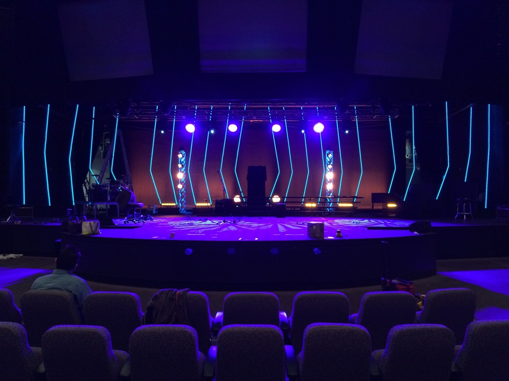 COR_Gaithersburg_Campus_Worship_Center_24.jpg
