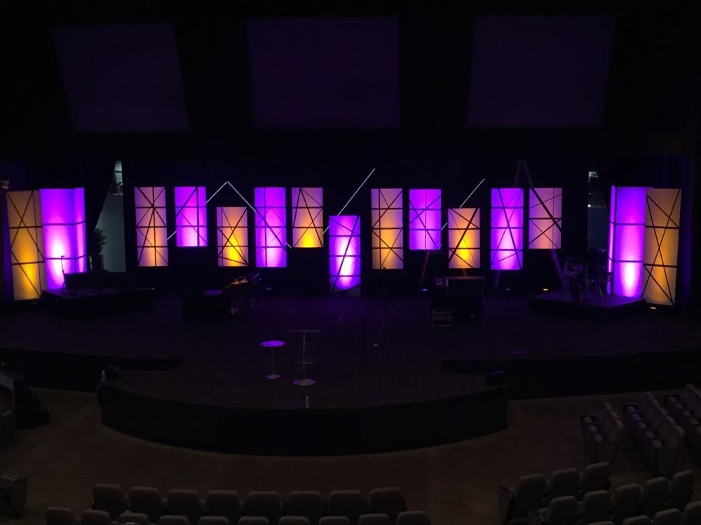 COR_Gaithersburg_Campus_Worship_Center_29.jpg