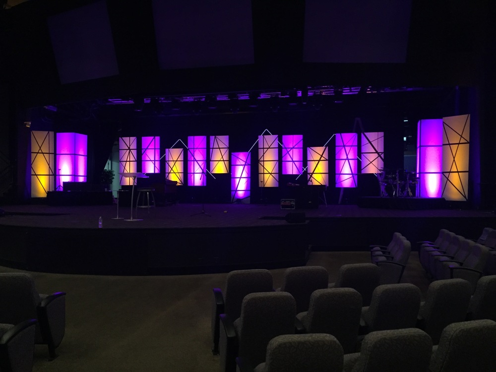 COR_Gaithersburg_Campus_Worship_Center_32.jpg