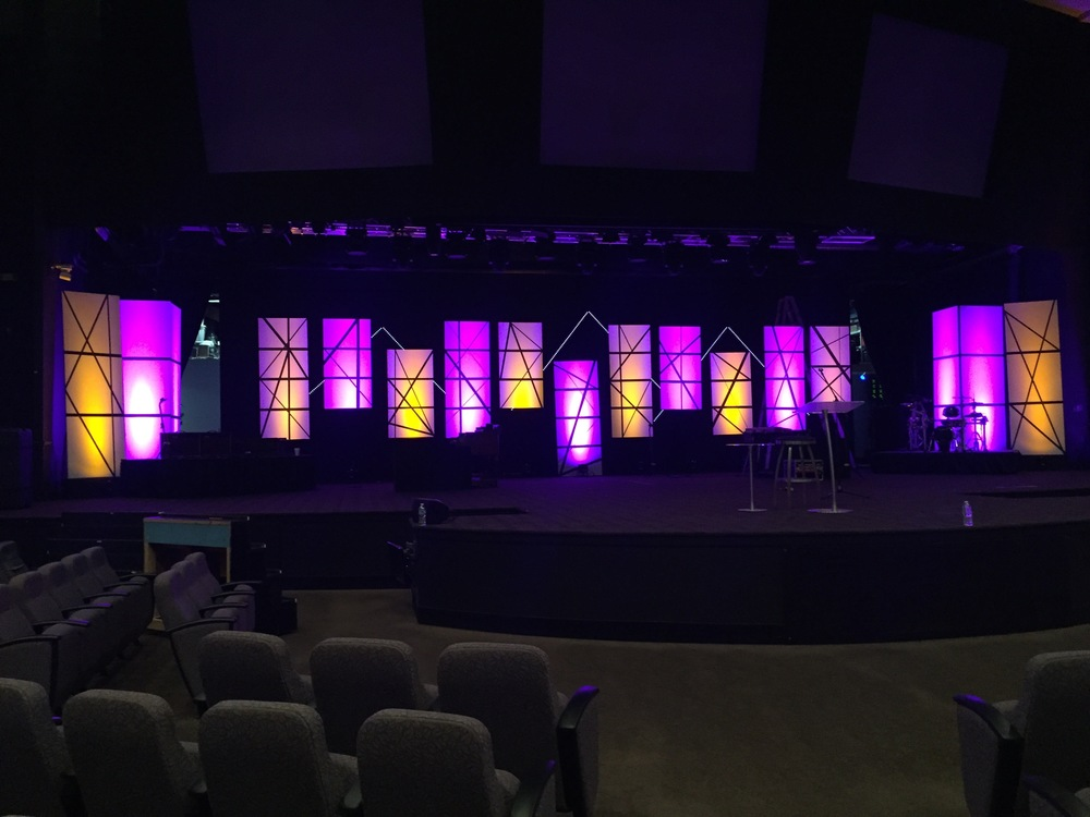 COR_Gaithersburg_Campus_Worship_Center_31.jpg