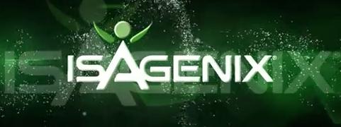 Isagenix-Reviews.png