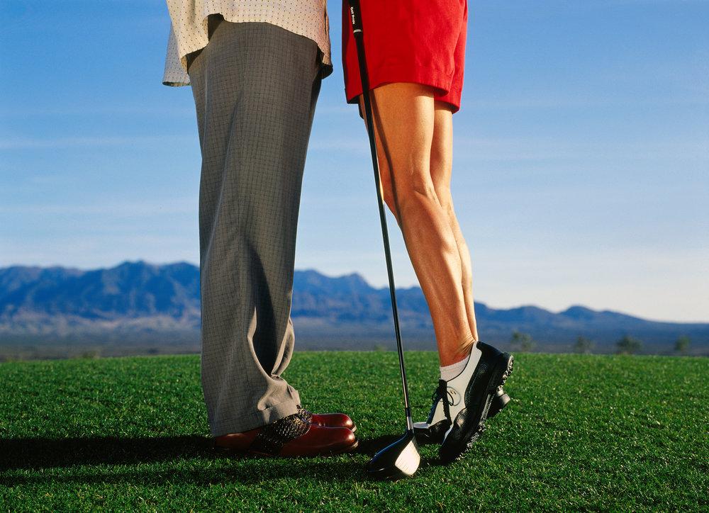golf hero.jpg