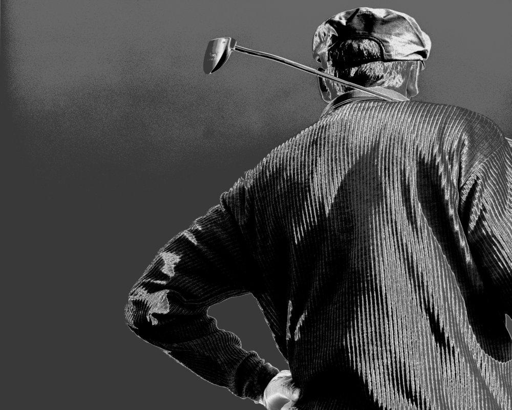 golf 4 copy.jpg