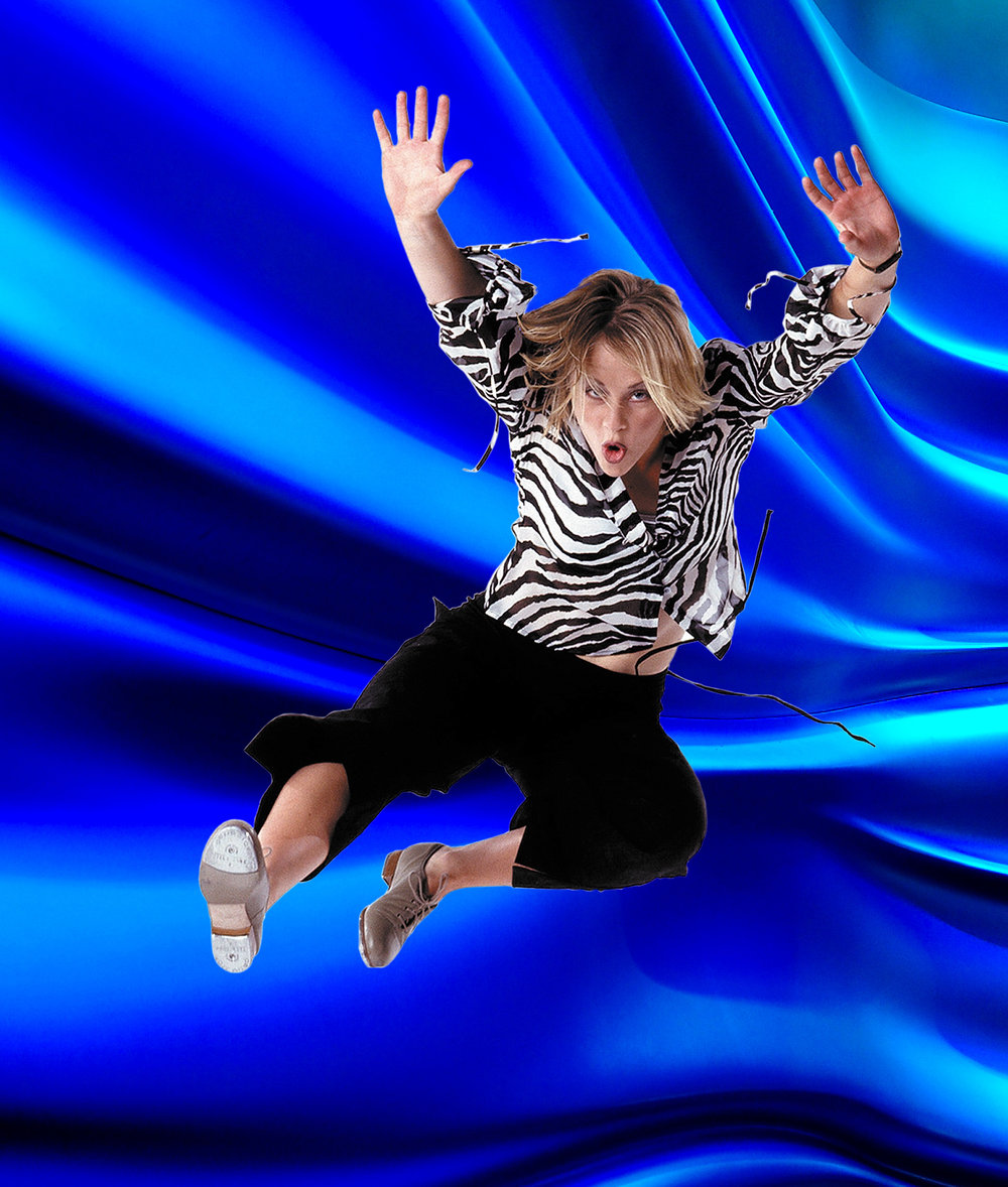 FLYING GIRL.jpg