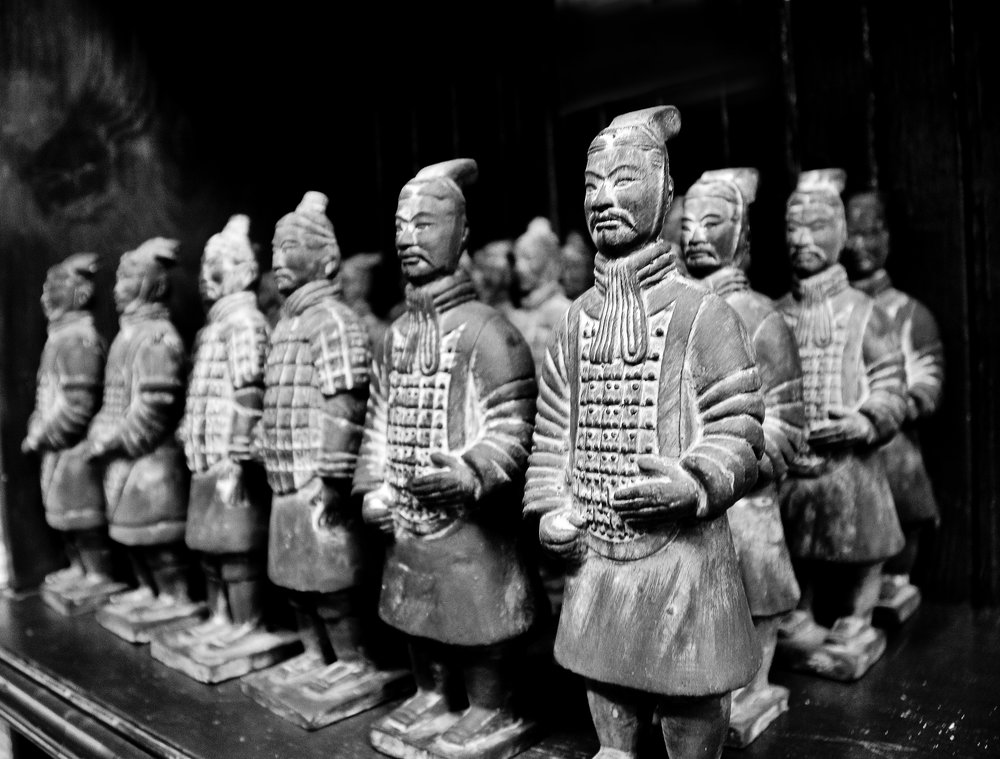 chinese soldiers.jpg