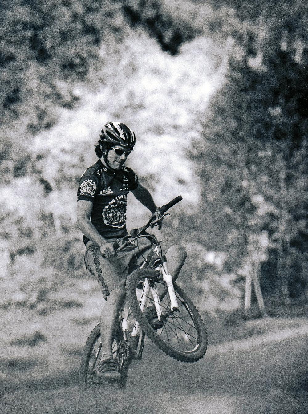 bike dude.jpg