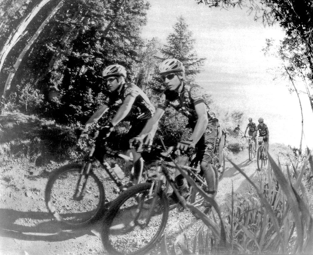 bike riders copy2.jpg