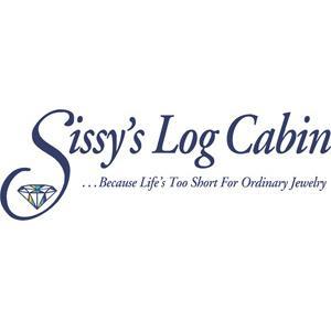 Sissy-Logo_full.jpg