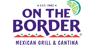 on the border.png