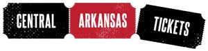 central arkansas tickets logo.jpg