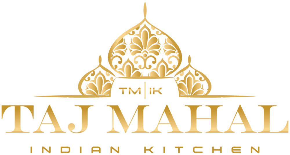 Taj Logo.png