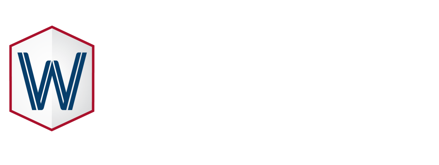 Wilmington Christian Academy