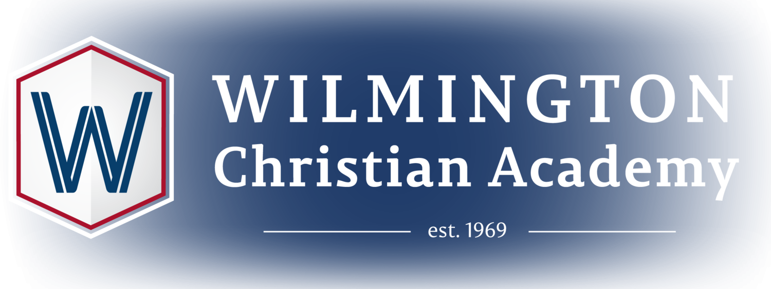 Wilmington Christian Academy - Private School
