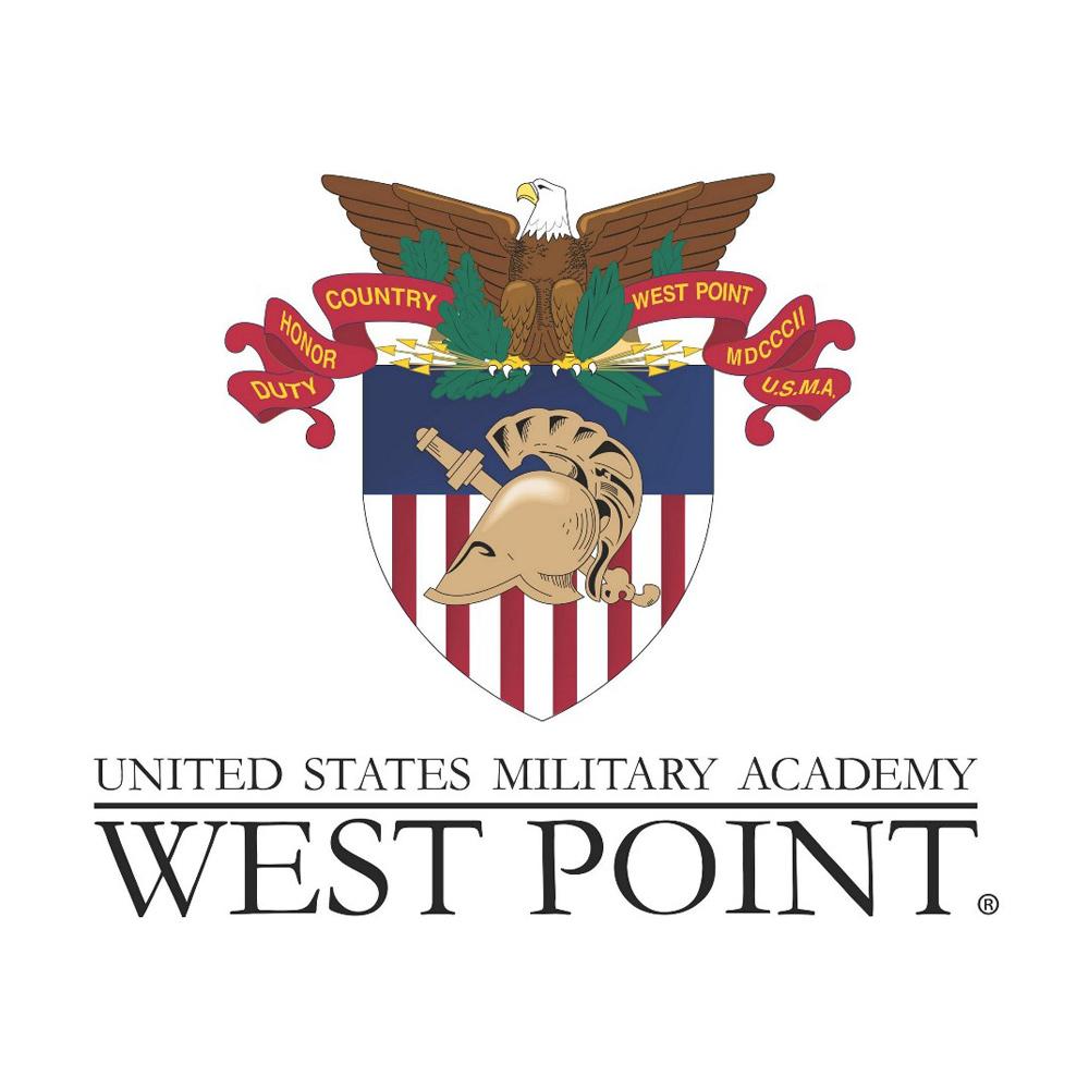 westpoint.jpg