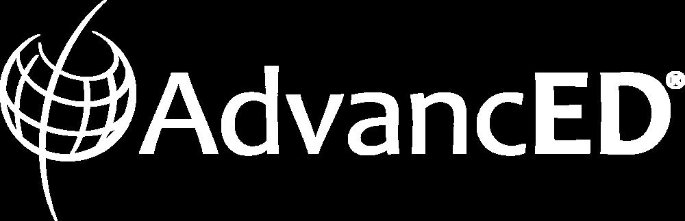 AdvancED-white-logo.png