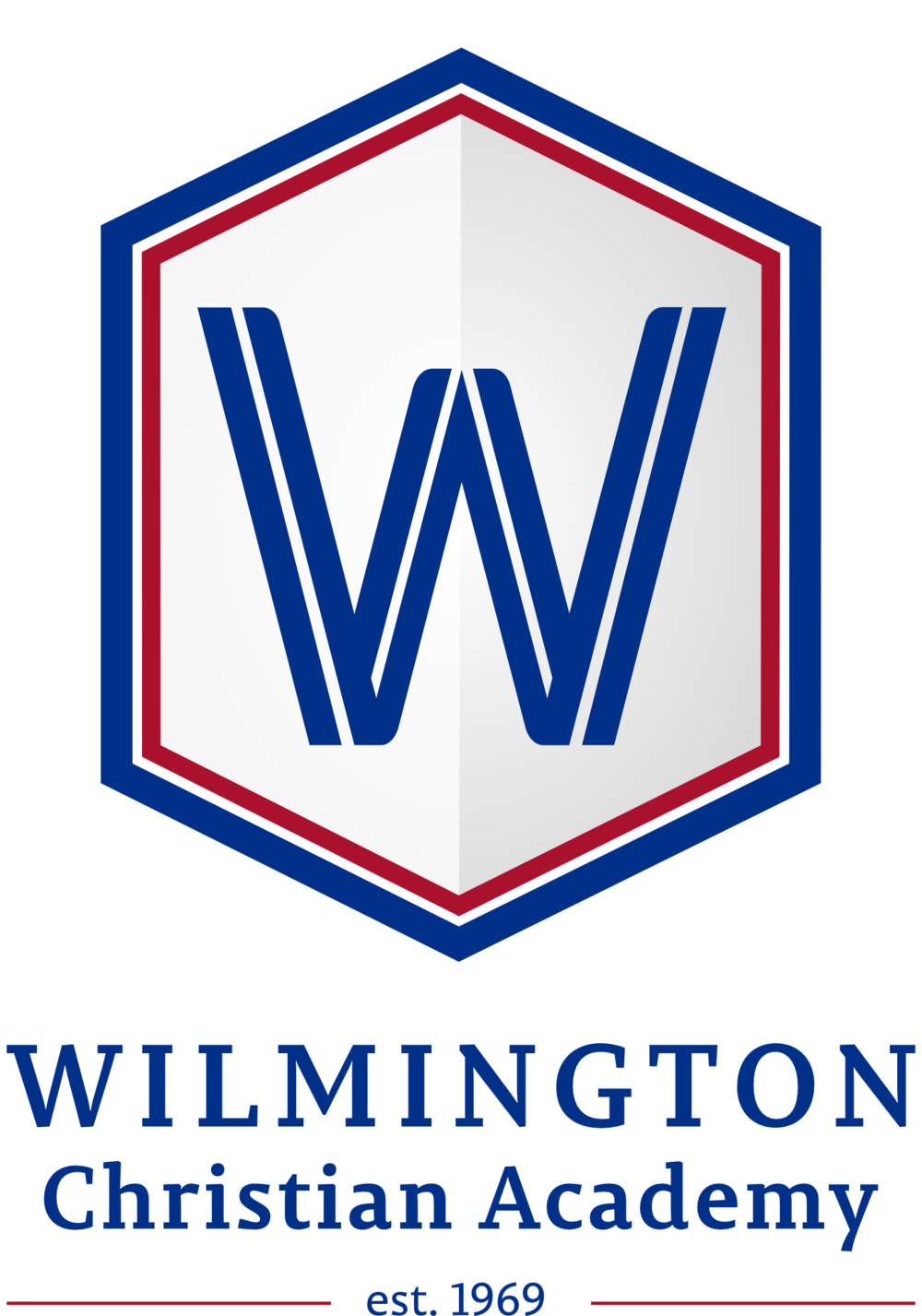 Primary WCA Logo.png