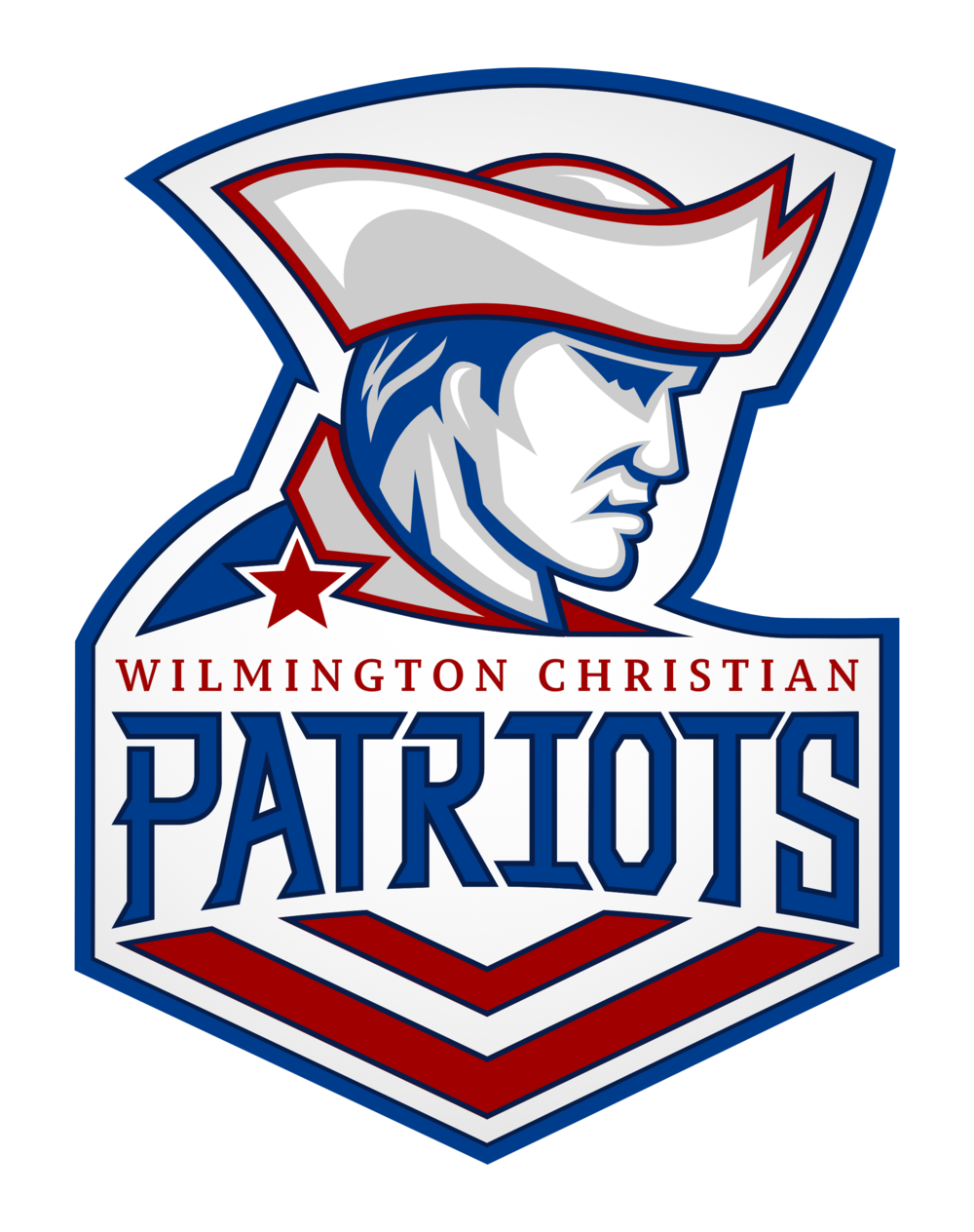 Final Patriot Logo.png