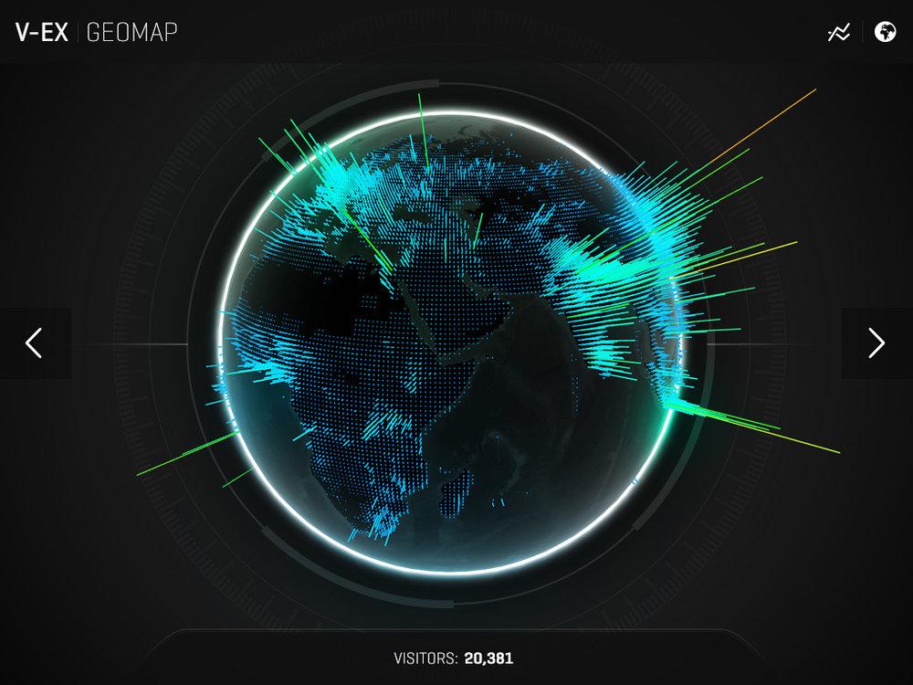 geomap-concept.jpg