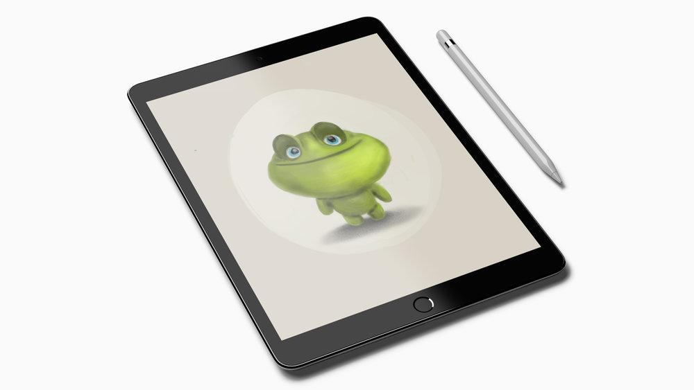 ipad-digital-sketch.jpg