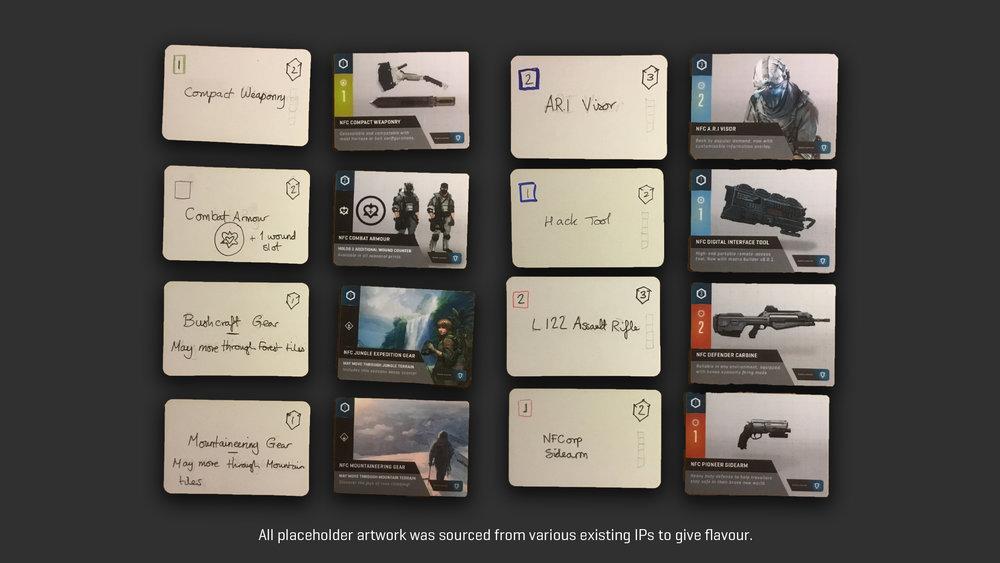 01-Card-layouts.jpg