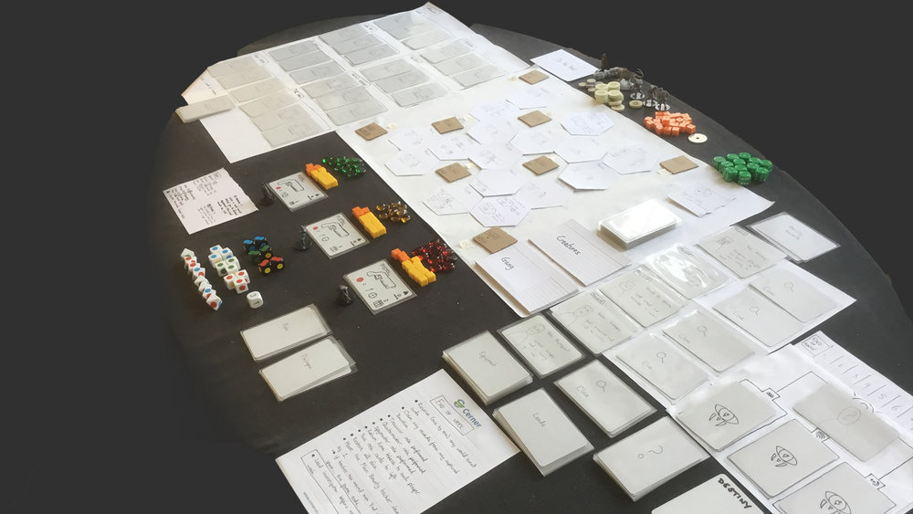 02-game-overview.JPG