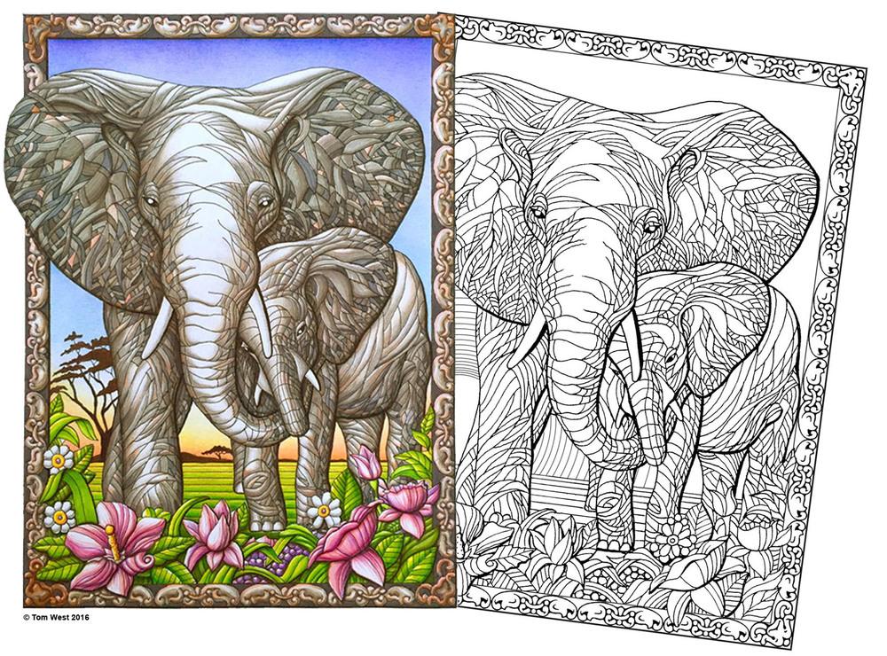 Elephants Poster.jpg