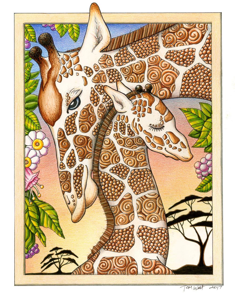 Giraffe 150dpi.jpg