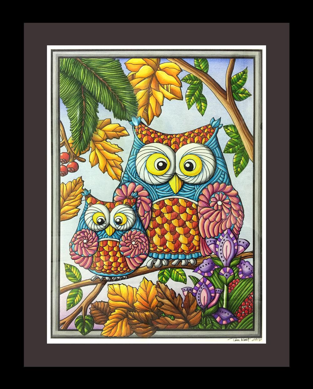 Owls 100dpi.jpg
