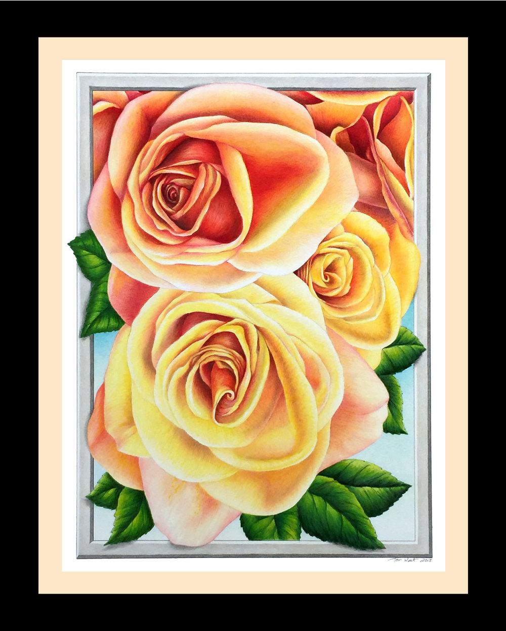 Roses 100dpi.jpg
