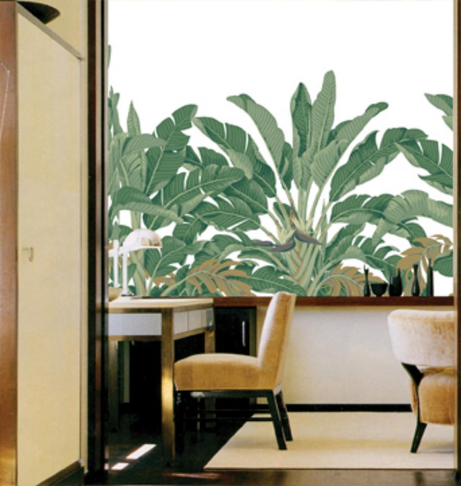 giantroom (1).jpg