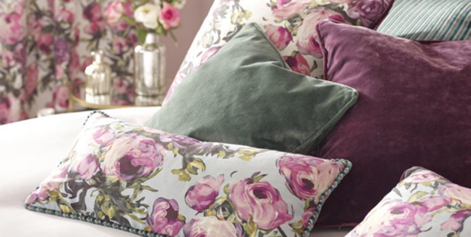Rosa-Bed-carousel.jpg