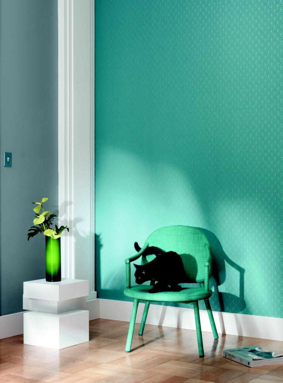 CASADECO_LOU-ambiance-art-deco-bleu.jpg