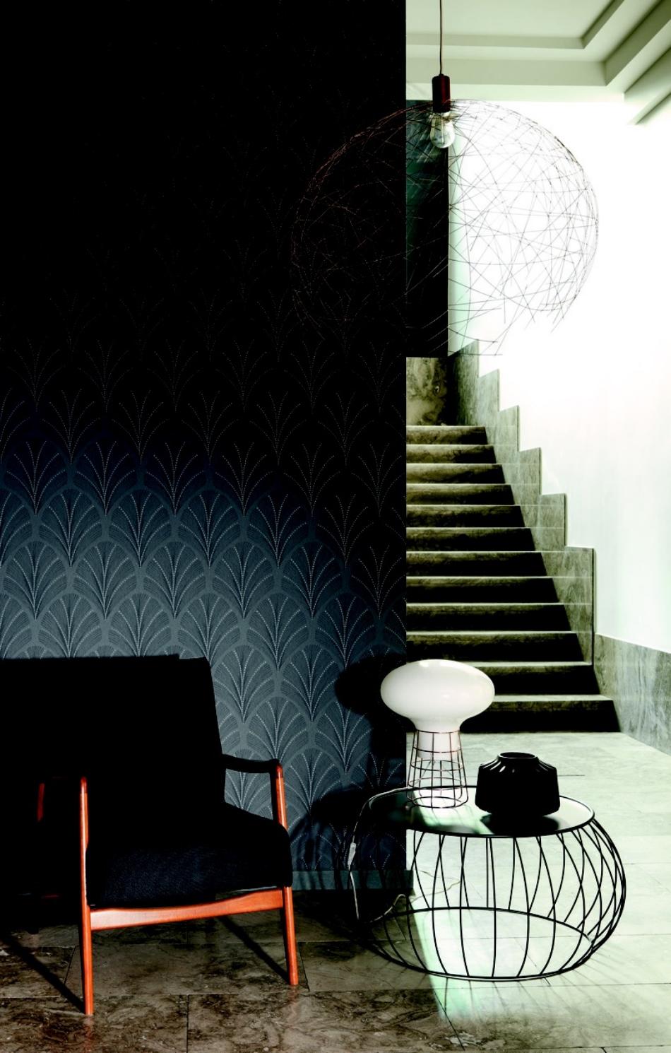 CASADECO_LOU-ambiance-palme-noire.jpg