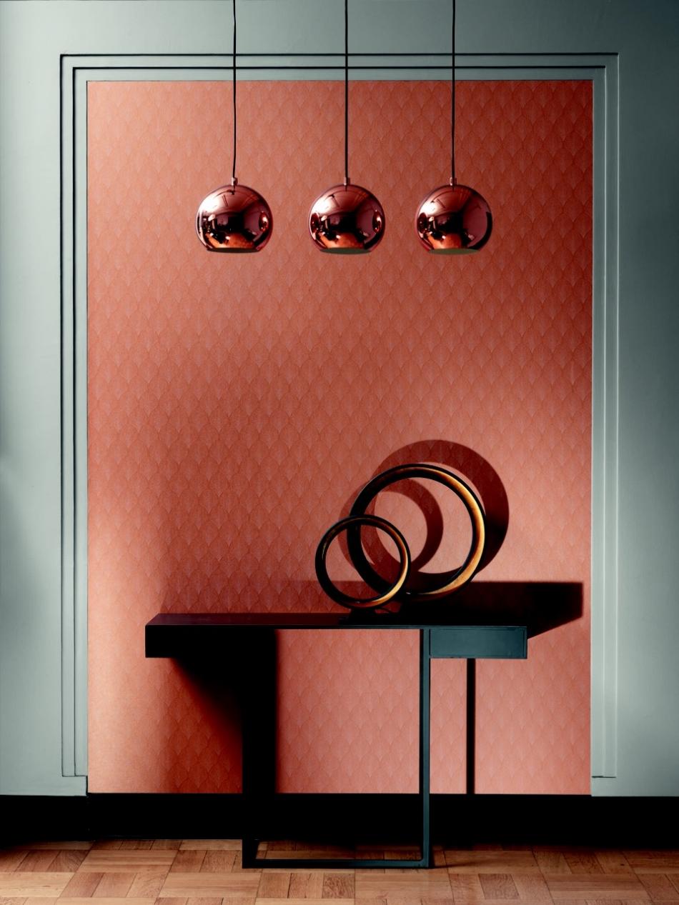 CASADECO_LOU-ambiance-petite-palme-cuivre.jpg