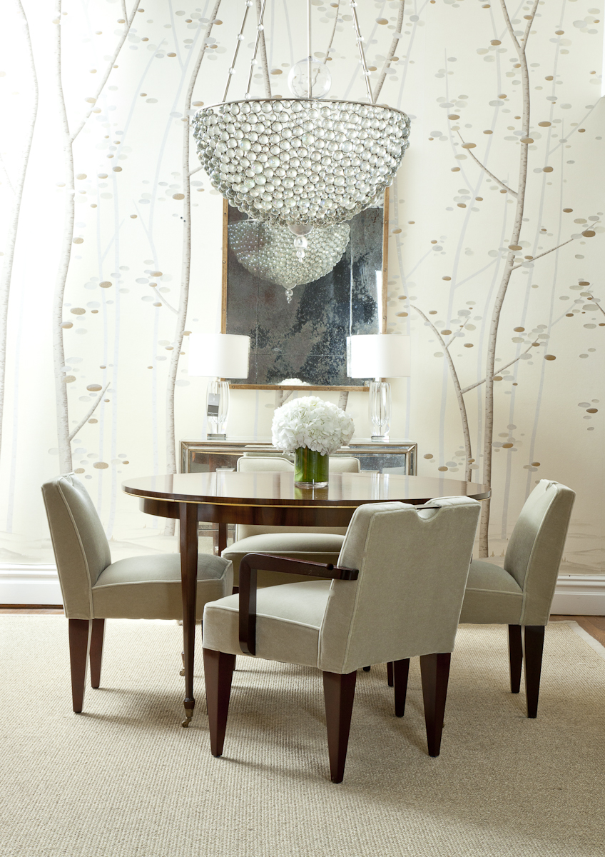 Wooster Dining Chairs (a)