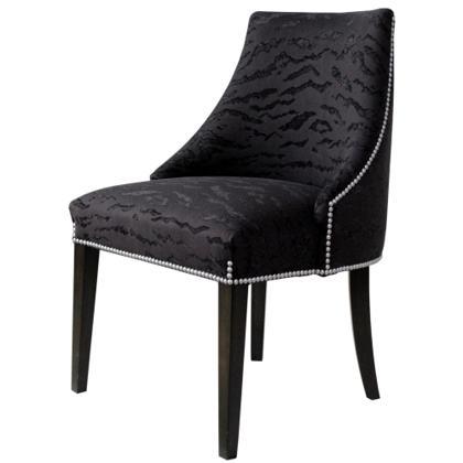 indigo chair.jpg