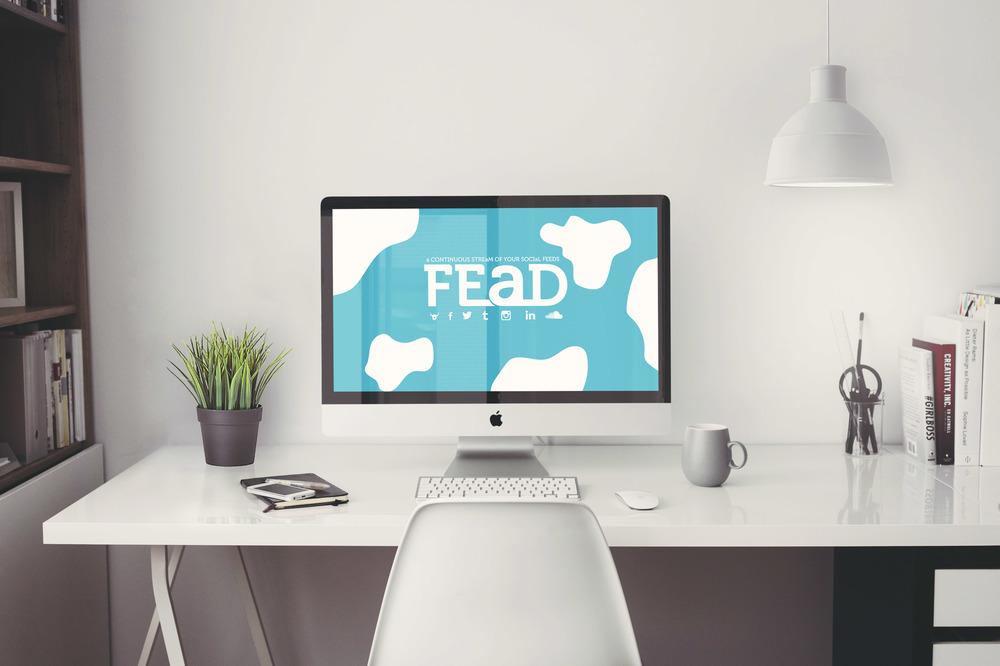 FeadDesktop.jpg