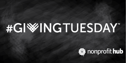 GivingTuesday-01.png