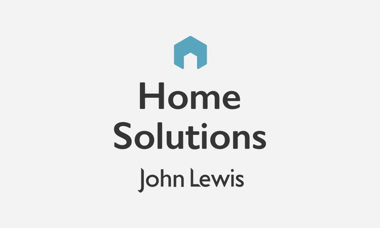 HomeSolutionsJohnLewis_1000x600.png