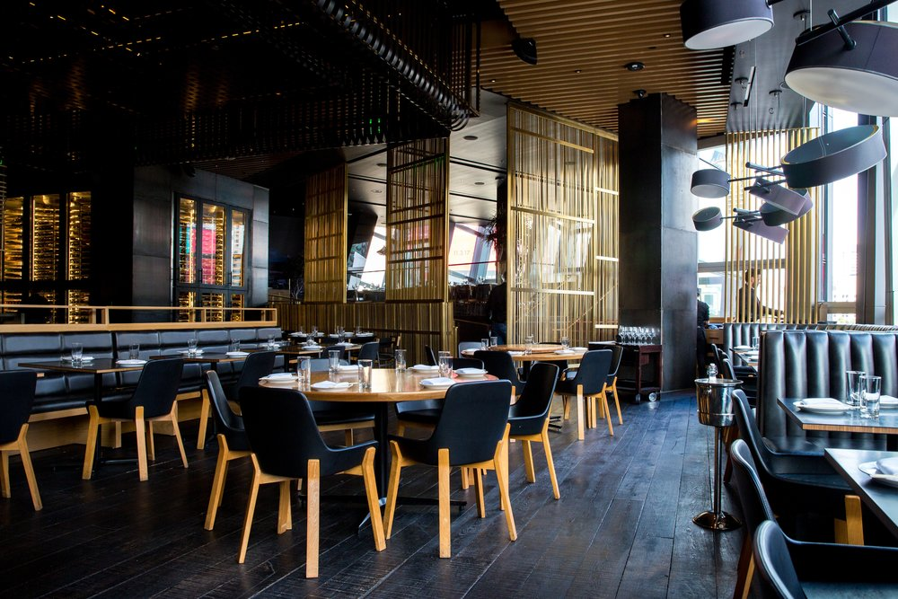 Commerical_Restaurant.jpg