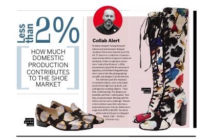 FootwearNewsApril.jpg