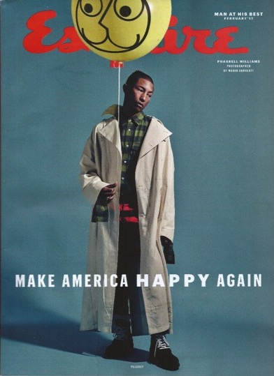 EsquireFebCover.jpg
