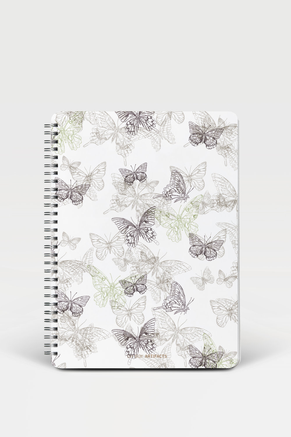 notebook-180429-butterfly-1c.jpg
