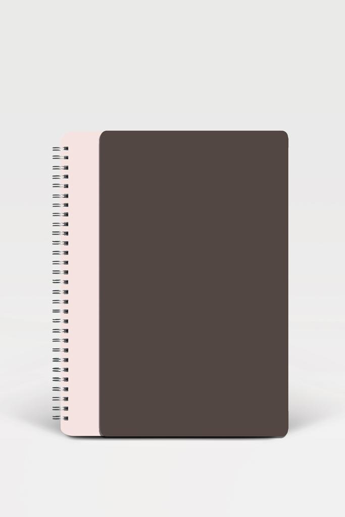 1801-art-sleeve-180619-primrose.jpg