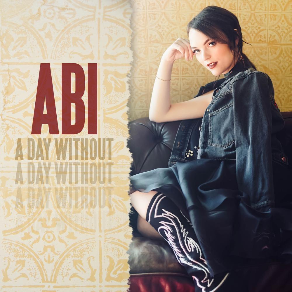 Abi-ADW-Single-Final.png