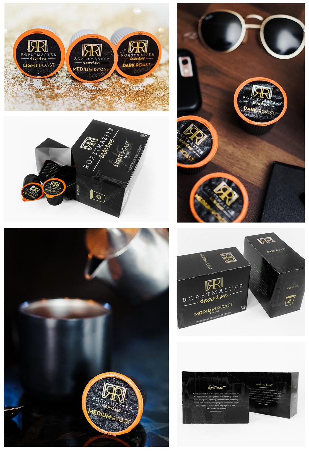 RR-packaging-1.jpg