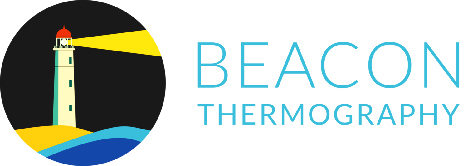 Beacon Thermography