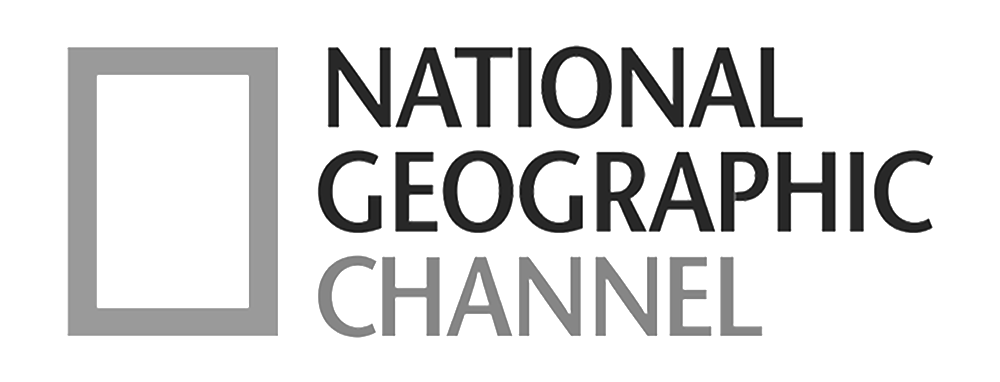 NGChannel_Logo.png